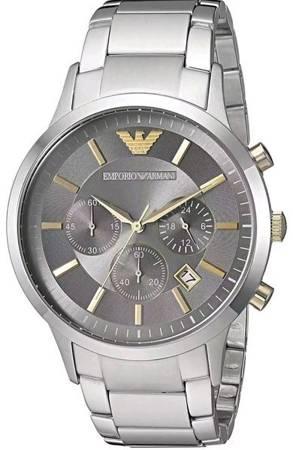 Zegarek męski Emporio Armani AR11047