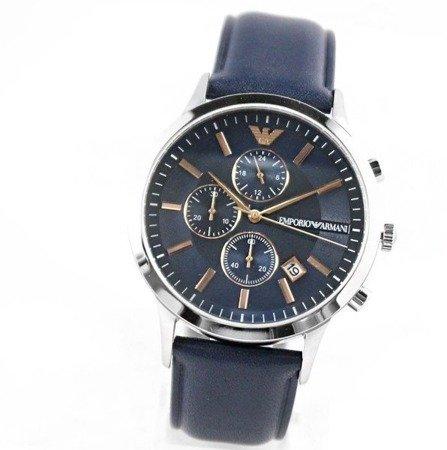 Zegarek męski Emporio Armani  AR11216
