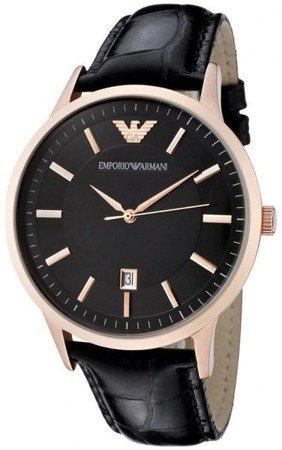 Zegarek męski Emporio Armani AR2425