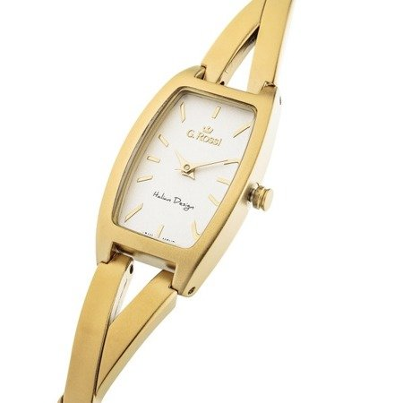 Zegarek męski G. Rossi 11924B2-3D1