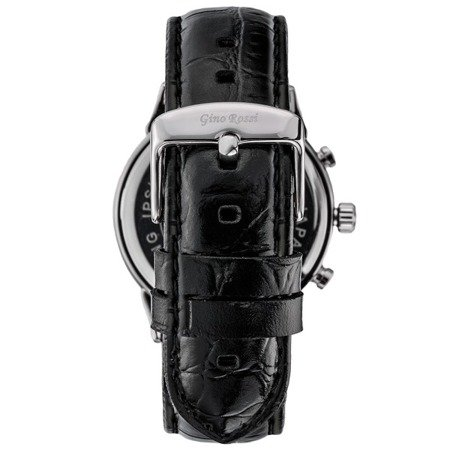 Zegarek męski Gino Rossi 2569A-1A1