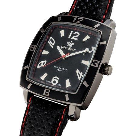 Zegarek męski Gino Rossi 7659A2-1A2