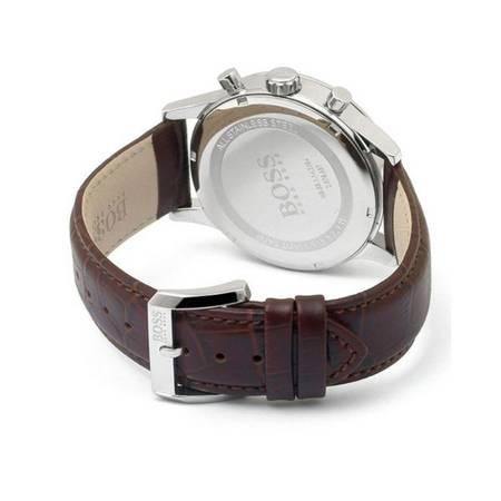 Zegarek męski Hugo Boss HB1512447