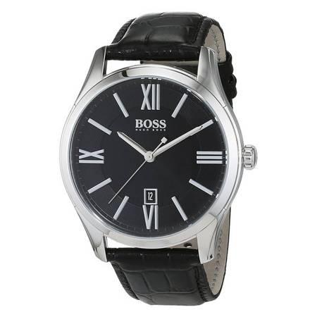 Zegarek męski Hugo Boss HB1513022