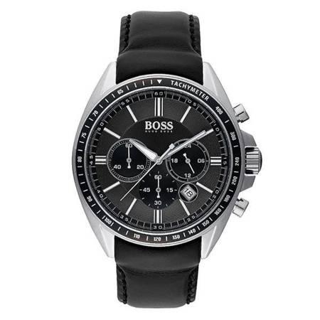 Zegarek męski Hugo Boss HB1513085