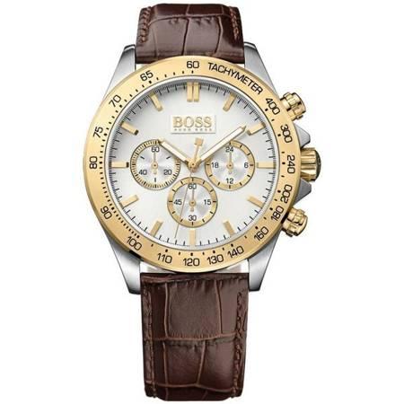Zegarek męski Hugo Boss HB1513174