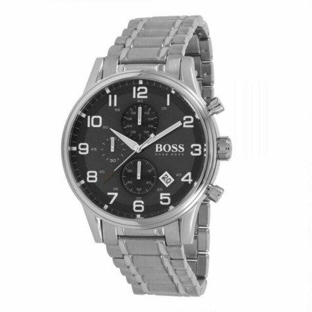 Zegarek męski Hugo Boss HB1513181