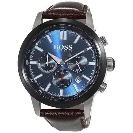 Zegarek męski Hugo Boss HB1513187