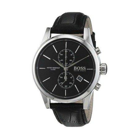 Zegarek męski Hugo Boss HB1513279