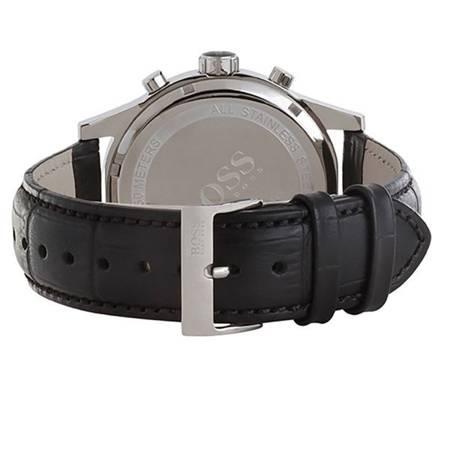 Zegarek męski Hugo Boss HB1513283
