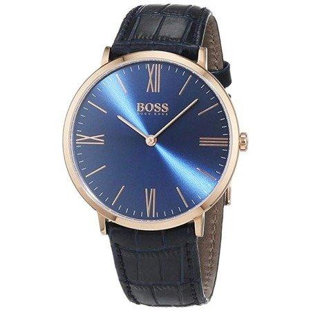 Zegarek męski Hugo Boss HB1513371