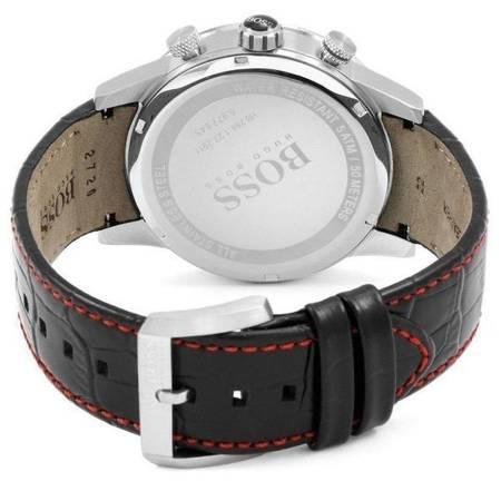 Zegarek męski Hugo Boss HB1513390