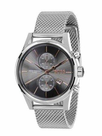 Zegarek męski Hugo Boss HB1513440