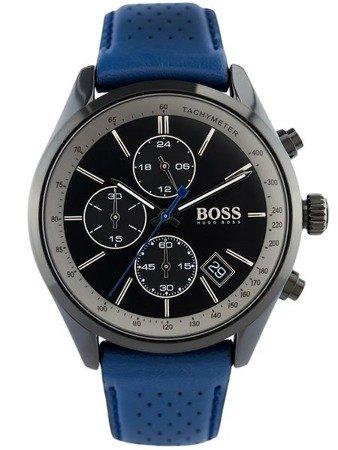 Zegarek męski Hugo Boss HB1513563
