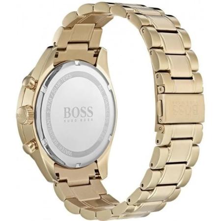 Zegarek męski Hugo Boss HB1513631