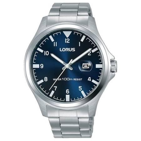 Zegarek męski Lorus RH963KX9