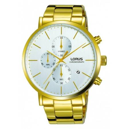 Zegarek męski Lorus RM330FX9