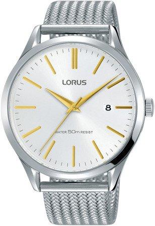 Zegarek męski Lorus RS925DX9