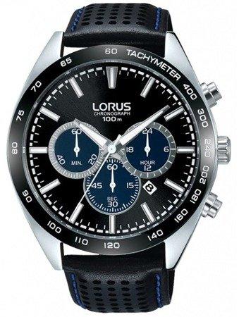 Zegarek męski Lorus  RT309GX9