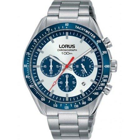 Zegarek męski Lorus RT331HX9