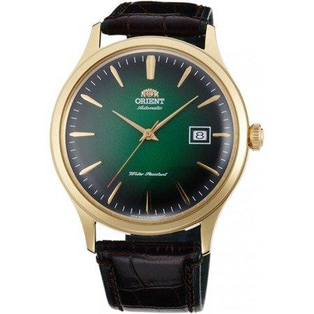 Zegarek męski ORIENT FAC08002F0 Bambino