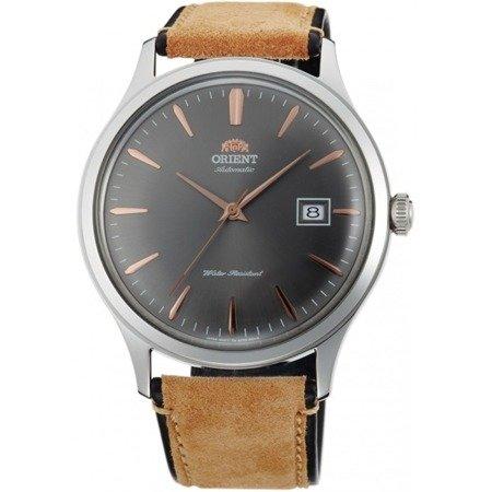 Zegarek męski ORIENT FAC08003A0 Bambino