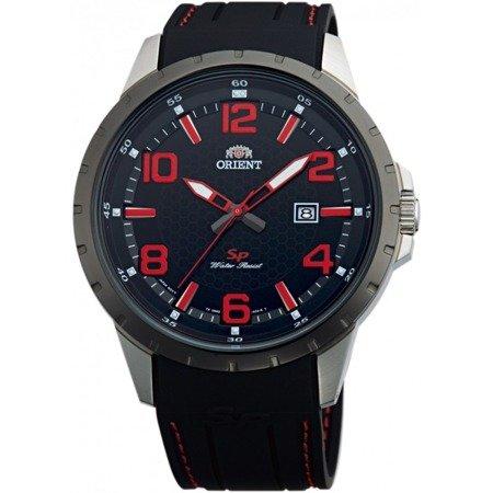 Zegarek męski ORIENT  FUNG3003B0
