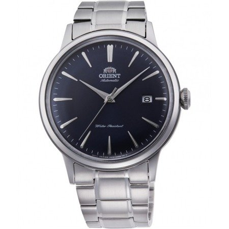 Zegarek męski ORIENT  RA-AC0007L10B