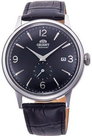 Zegarek męski ORIENT RA-AP0005B10B
