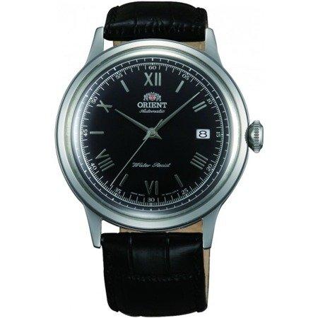 Zegarek męski Orient Automatic Classic Gents FAC0000AB0 Bambino