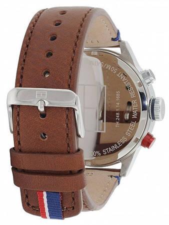 Zegarek męski Tommy Hilfiger 1791066