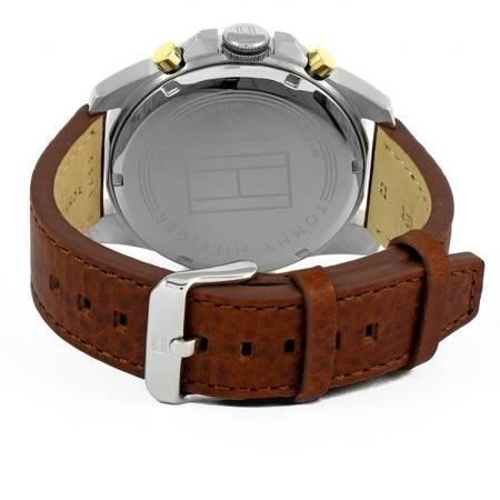 Zegarek męski Tommy Hilfiger 1791561